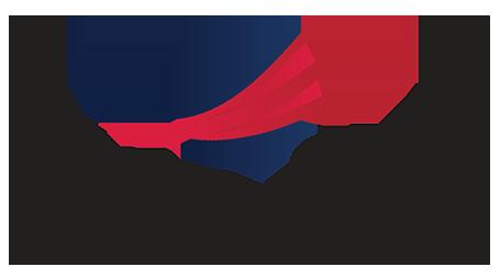 FedRAMP_FedRAMP-logo