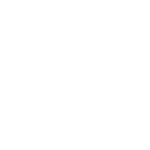 541 Group