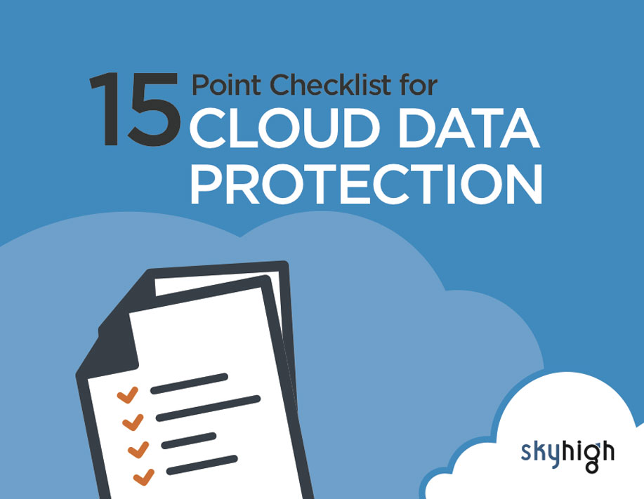 checklist_for_data_protection