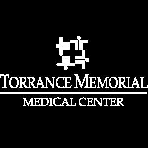torrance memorial