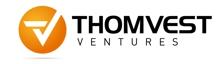 thomvest-logo