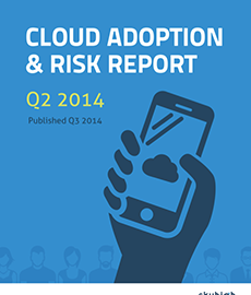 Cloud report q2 2014a - resouce thumb