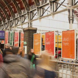 blog banner - office 365a