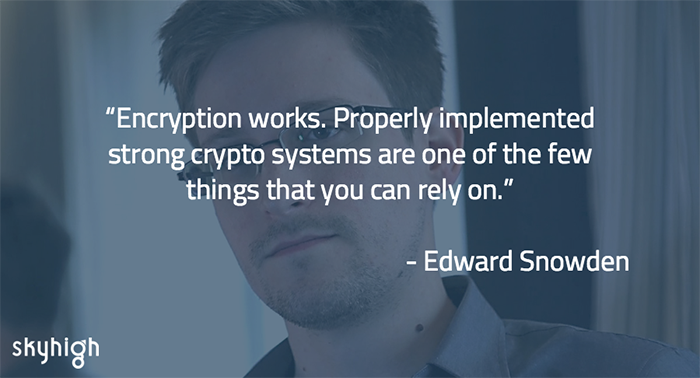 In_page_Snowden_Quote_700