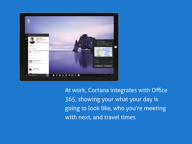 blog image - windows 10 cortana 650