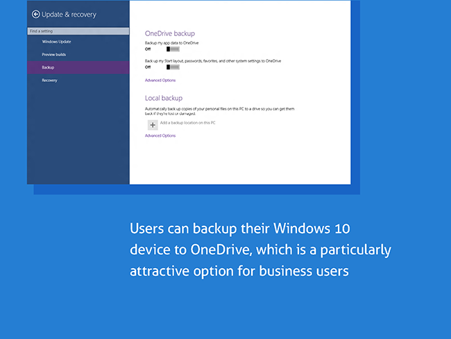 blog image - windows 10 onedrive 650