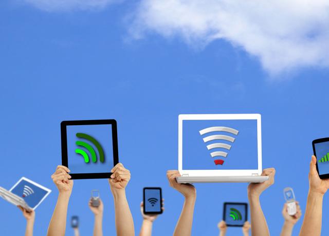 pervasice-cloud-control-blog-header