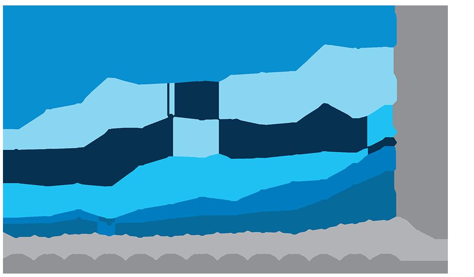 Q4 2015 CARR - Cloud Usage by Platform 961