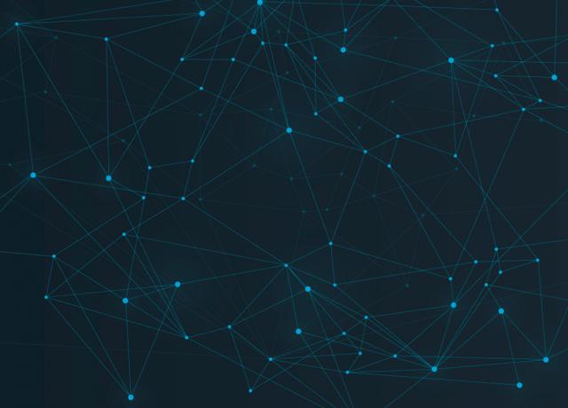 blog banner - q4 2015 cloud report