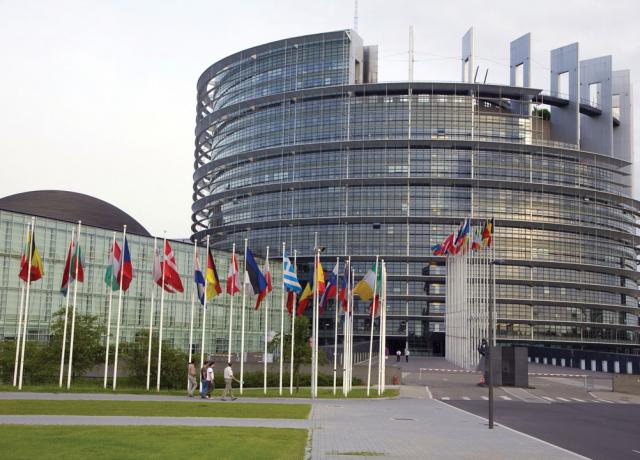 EU-GDPR-Blog-banner