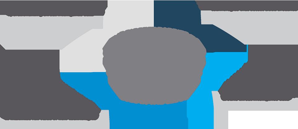 CSA-Report-2015-barriers-2-detecting-data-loss-961-dark
