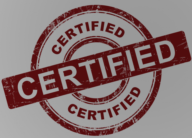 ciso-certification-blog-banner