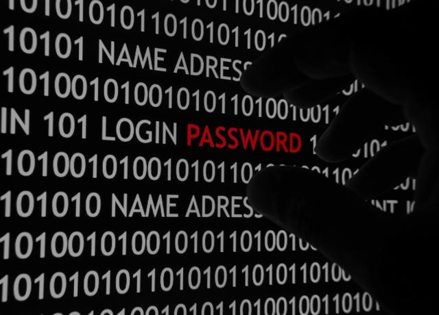 password-hashing-blog-banner