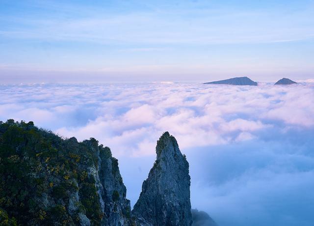 cloud-tp-best-practices-blog-banner