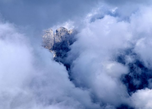 components-of-cloud-threat-protection-blog-banner