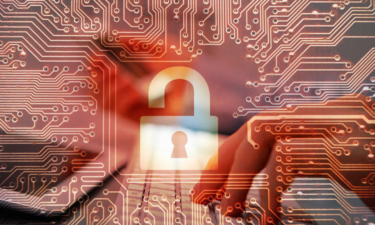 How to Enable Multi-Factor Authentication for 20 Popular Cloud