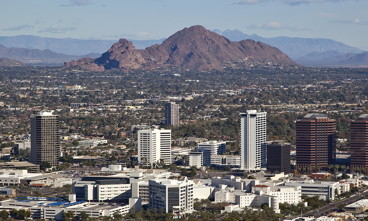 new case study how maricopa county secured its cloud usage with a casb