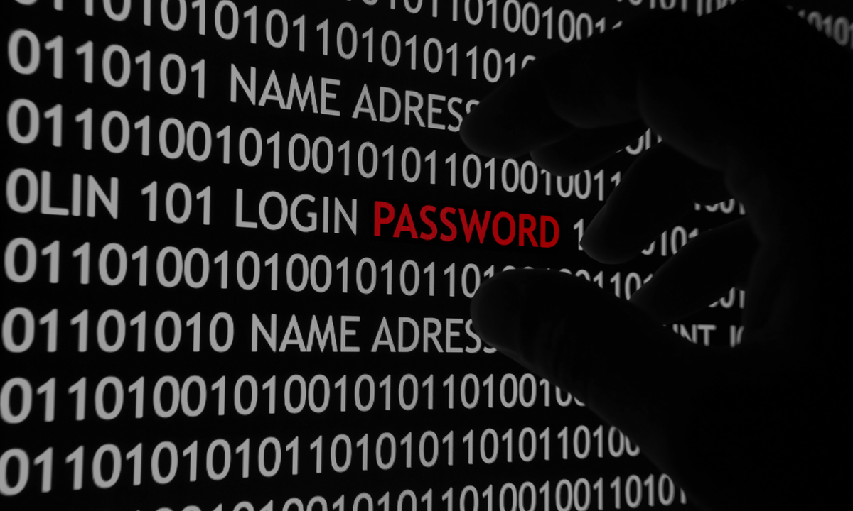 What is a Salt and How Does It Make Password Hashing More Secure