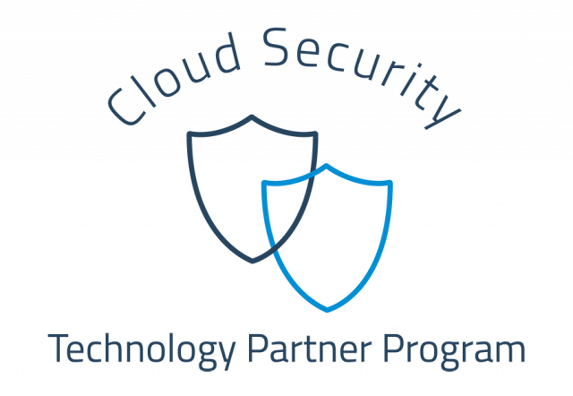 Cloud Security Technology Partners - McAfee MVISION Cloud