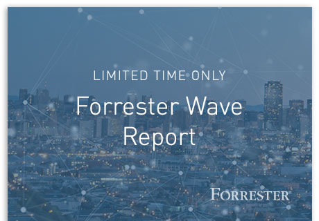 Forrest Wave Report