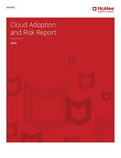 cloud-adoption-and-risk-report-2019-web-thumb